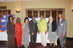 Click to view album: Parents Disability Awareness Conference