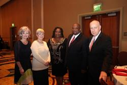 Click to view album: MCA 2015 Awards Banquet