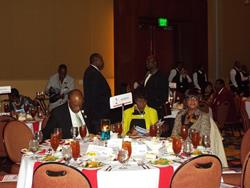 Click to view album: MCA 2014 Unsung Sheroes and Heroes Banquet